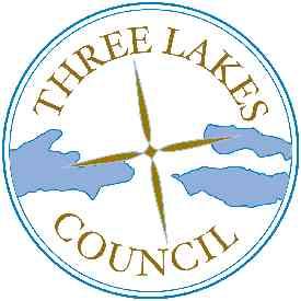 (c) Threelakescouncil.org